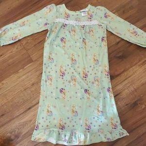Disney nightgown